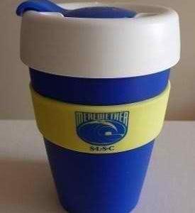 MSLSL Keep Cup