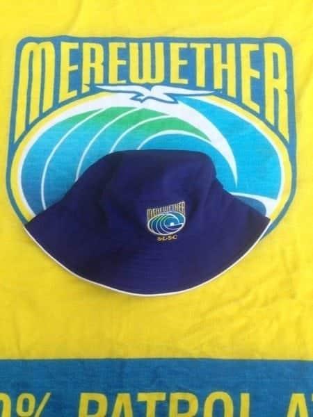 Bucket Hat S/M