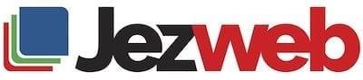 Jezweb logo