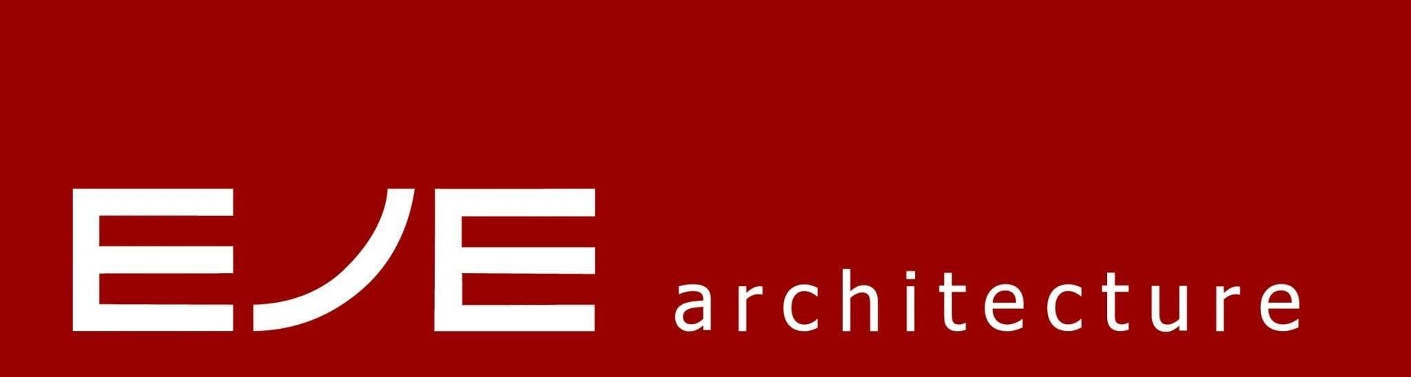 EJE Architecture