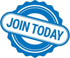 Join MSLSC -